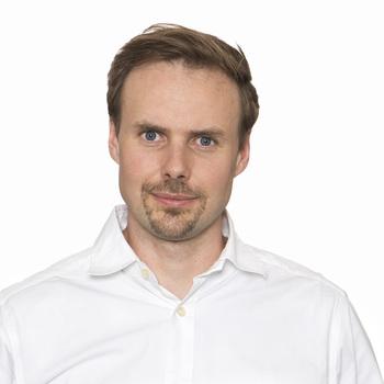 Alexander Sonntag