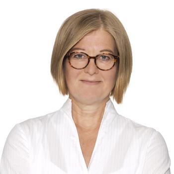 Stefanie Bechert