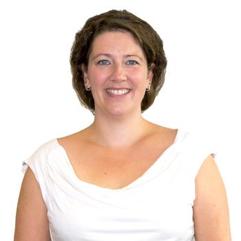 Kerstin Schild von Spannenberg