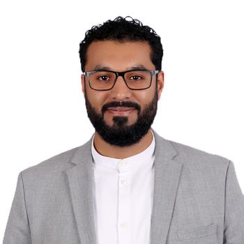 Wahaj Bin Sajid