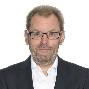 Günter Blochmann